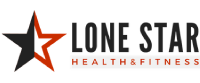Loan Star Health and Fitness Classes